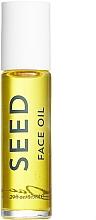 Духи, Парфюмерия, косметика Масло для лица - Jao Brand Seed Face Oil
