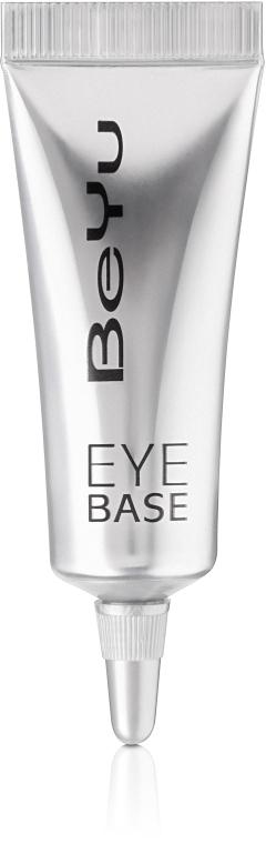 Основа для глаз под тени - BeYu Eye Base