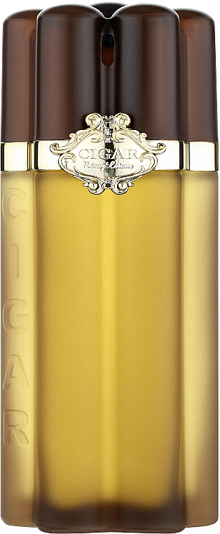 Remy Latour Cigar - Туалетная вода (тестер)