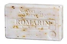 "Духи, Парфюмерия, косметика Мыло натуральное ""Листья розмарина"" - Le Chatelard 1802 Rosemary Leaves Soap"