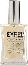 Духи, Парфюмерия, косметика Eyfel Perfume E-29 - Парфюмированная вода