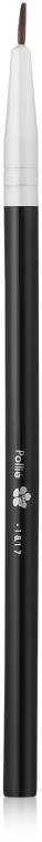 Кисть для макияжа глаз, 01817 - Pollie Eye Brush