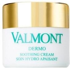 Успокаивающий крем для чувствительной кожи - Valmont Soothing Cream — фото N2