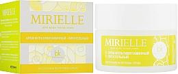 Парфумерія, косметика Крем мультивітамінний живильний - BelKosmex Mirielle Cream