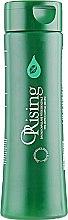 Духи, Парфюмерия, косметика Фитоэссенциальный шампунь для жирных волос - Orising Grassa Shampoo