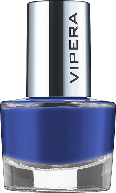 Лак для ногтей - Vipera High Life