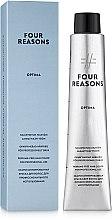 Духи, Парфюмерия, косметика Краска для волос - KC Professional Four Reasons Optima