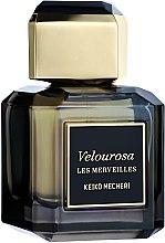 Духи, Парфюмерия, косметика Keiko Mecheri Velourosa - Парфюмированная вода
