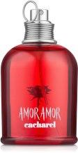 Духи, Парфюмерия, косметика Cacharel Amor Amor - Туалетная вода (тестер)