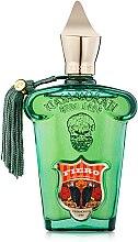 Духи, Парфюмерия, косметика Xerjoff Fiero - Парфюмированная вода (тестер)