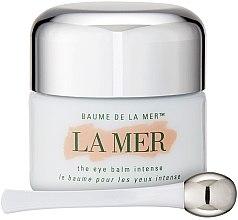 Парфумерія, косметика Інтенсивний бальзам для шкіри навколо очей - La Mer The Eye Balm