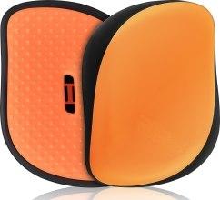 Духи, Парфюмерия, косметика Расческа для волос - Tangle Teezer Compact Styler Orange Flare