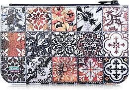 Духи, Парфюмерия, косметика Косметичка, 11-0114-462 - Devays Maker