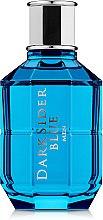 Духи, Парфюмерия, косметика Geparlys Glenn Perri Darksider Blue Men - Туалетная вода