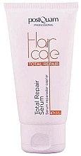 Духи, Парфюмерия, косметика Восстанавливающая сыворотка для волос - PostQuam Hair Care Total Repair Serum