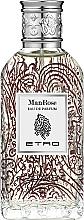 Духи, Парфюмерия, косметика Etro ManRose - Парфюмированная вода (тестер с крышечкой)