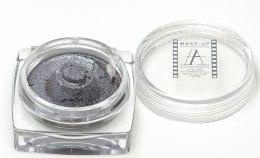Духи, Парфюмерия, косметика Рассыпчатая перламутровая пудра со слюдой - Make-Up Atelier Paris Sparkles Powder