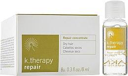 Духи, Парфюмерия, косметика Восстанавливающий концентрат - Lakme K.Therapy Repair Concentrate