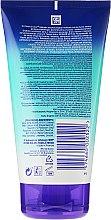Духи, Парфюмерия, косметика Очищающий крем-гель для лица - Clean & Clear Deep Action Cream Cleanser