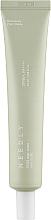 Духи, Парфюмерия, косметика Солнцезащитный крем-молочко - Needly Mild Non-Nano Sun Milk SPF50+ PA++++
