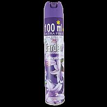 """Духи, Парфюмерия, косметика Освежитель воздуха """"Сирень"""" - Sora Garden Air Freshener Lilac"""