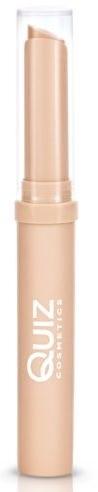 Консилер тонкий - Quiz Cosmetics Concealer Stick Slim