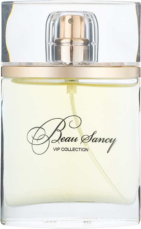 Galterra Beau Sansy Luxury - Парфюмированная вода