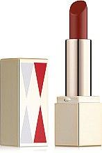 Духи, Парфюмерия, косметика Помада для губ - Estee Lauder Pure Color Envy Matte Sculpting Lipstick 2019 (тестер)