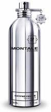 Montale Chypre Fruit - Парфюмированная вода (пробник) — фото N1