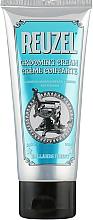 Духи, Парфюмерия, косметика Крем для укладки волос - Reuzel Grooming Cream