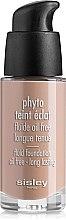 Духи, Парфюмерия, косметика Тональный фитокрем - Sisley Phyto Teint Eclat (тестер без коробки)