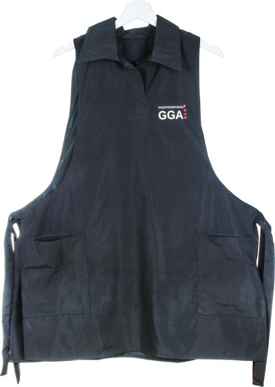 Фартук для мастера - GGA Professional