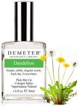 Духи, Парфюмерия, косметика Demeter Fragrance Dandelion - Духи