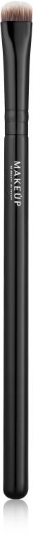 Кисть для растушевки теней №12 - MakeUp Shadow Brush