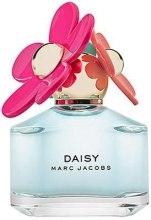Духи, Парфюмерия, косметика Marc Jacobs Daisy Delight - Туалетная вода (тестер с крышечкой)