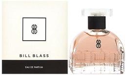 Духи, Парфюмерия, косметика Bill Blass Bill Blass For Women - Парфюмированная вода