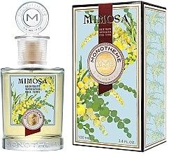Духи, Парфюмерия, косметика Monotheme Fine Fragrances Venezia Mimosa - Туалетная вода