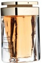 Cartier La Panthere - Парфюмированная вода (тестер) — фото N2