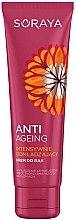Духи, Парфюмерия, косметика Антивозрастной крем для рук - Soraya Anti Agening Hand Cream