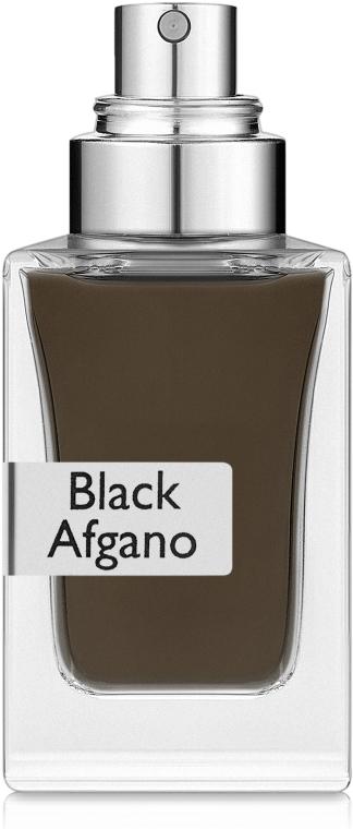 Nasomatto Black Afgano - Духи (тестер без крышечки)