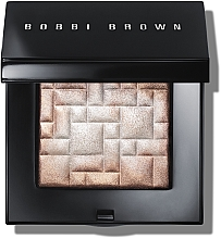 Парфумерія, косметика Хайлайтер - Bobbi Brown Highlighting Powder