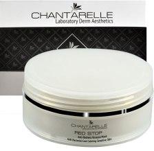 Духи, Парфюмерия, косметика Охлаждающая антибактериальная маска - Chantarelle Anti-Redness Anti-Bacterial Rosacea Mask