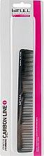 Духи, Парфюмерия, косметика Расческа-планка для стрижки волос Peine Corte Senora - Bifull Professional Hair Brush
