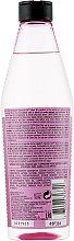 Шампунь для волос - Redken Diamond Oil Glow Dry Shampoo — фото N3