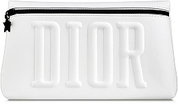 Духи, Парфюмерия, косметика Косметичка-клатч - Dior
