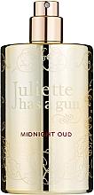 Духи, Парфюмерия, косметика Juliette Has A Gun Midnight Oud - Парфюмированная вода (тестер без крышечки)