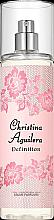 Духи, Парфюмерия, косметика Christina Aguilera Definition - Спрей для тела
