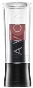 """Губная помада """"Взрыв цвета"""" - Avon Lipstick Mark (пробник)"""