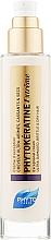 Духи, Парфюмерия, косметика Крем для волос - Phyto Phytokeratine Extreme Exceptional Cream