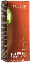 Духи, Парфюмерия, косметика Ощищающий гель-эксфолиант для лица - Decleor Gel Visage Nettoyant et Exfoliant